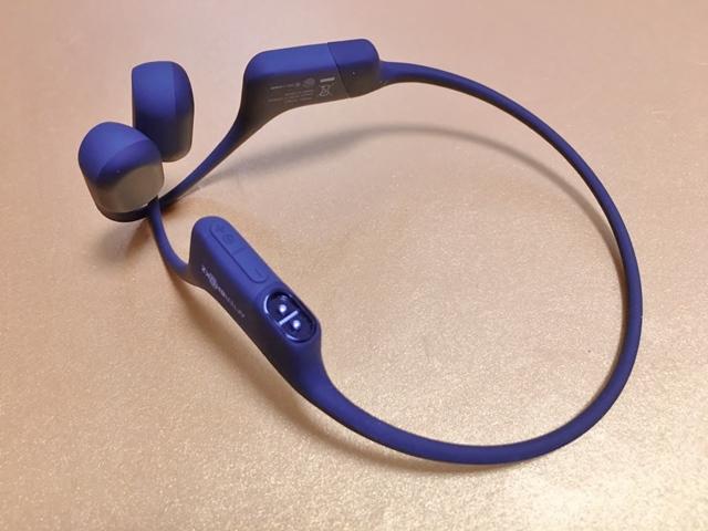 「難聴」と「聴覚過敏」の同居を可能にする方法~其の壱~